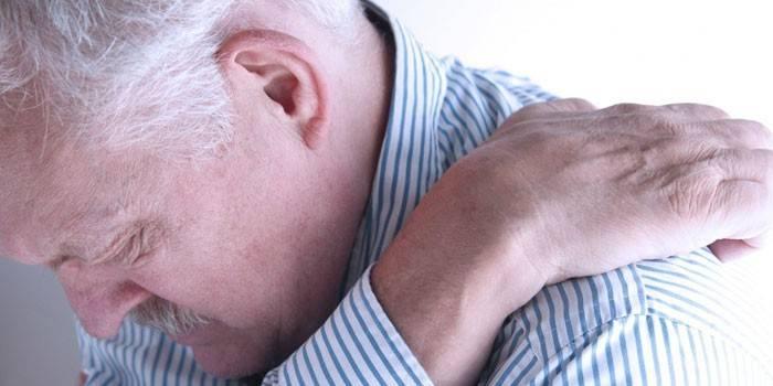 Кольцевидная эритема: общие сведения
